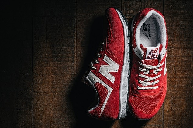 new-balance-2014-summer-solution-collection-06