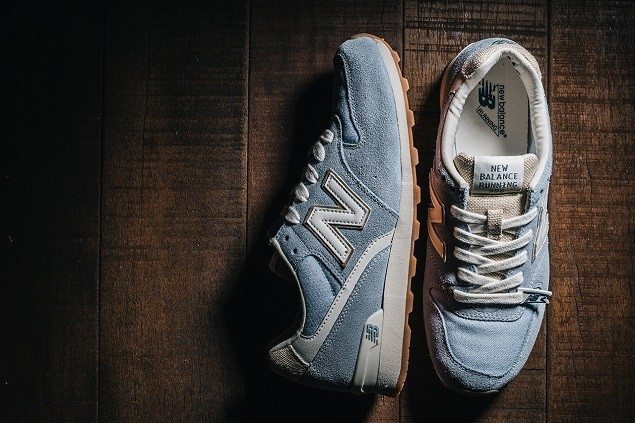 new-balance-2014-summer-solution-collection-15