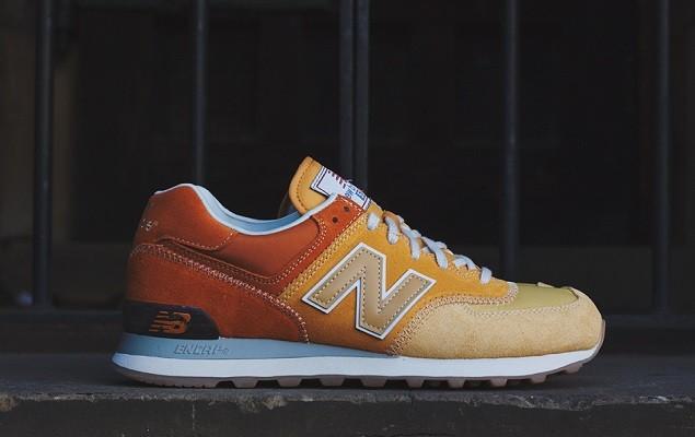 new-balance-574-nature-pack-01-960x640