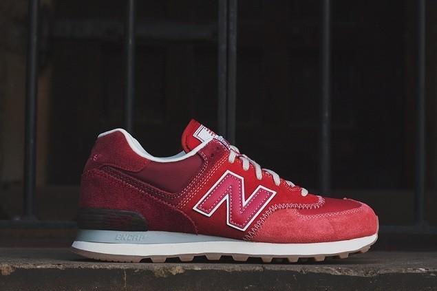 new-balance-574-nature-pack-02-960x640