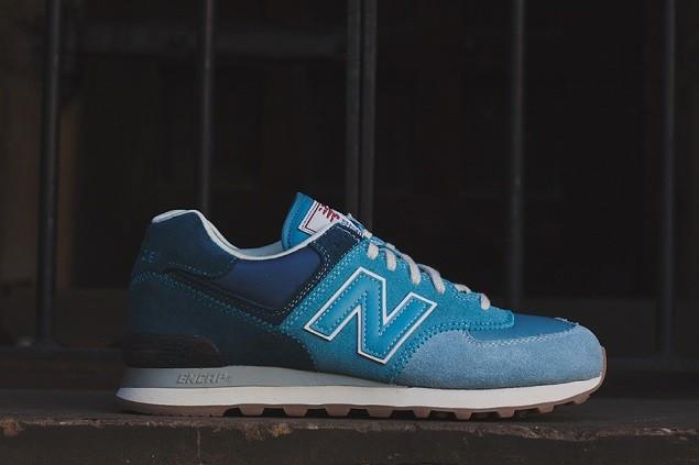 new-balance-574-nature-pack-03-960x640