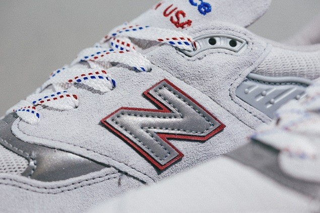 new-balance-feature-sneaker-boutique-3476