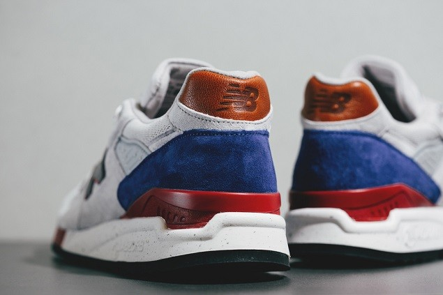 new-balance-feature-sneaker-boutique-3478