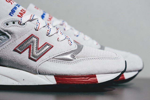 new-balance-made-in-usa-m998-light-grey-blue-red-2