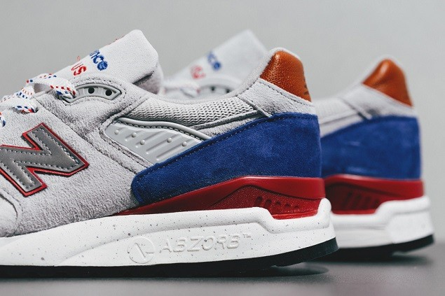 new-balance-made-in-usa-m998-light-grey-blue-red-3