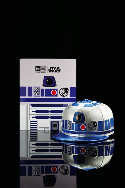 new-era-star-wars-59fifty-cap-collection-2