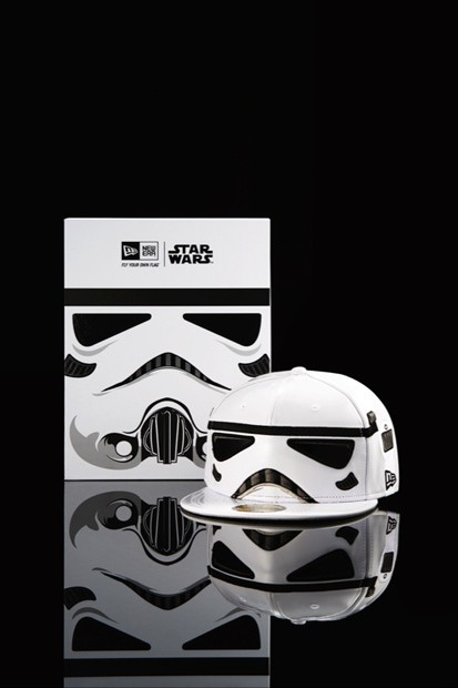 new-era-star-wars-59fifty-cap-collection-5