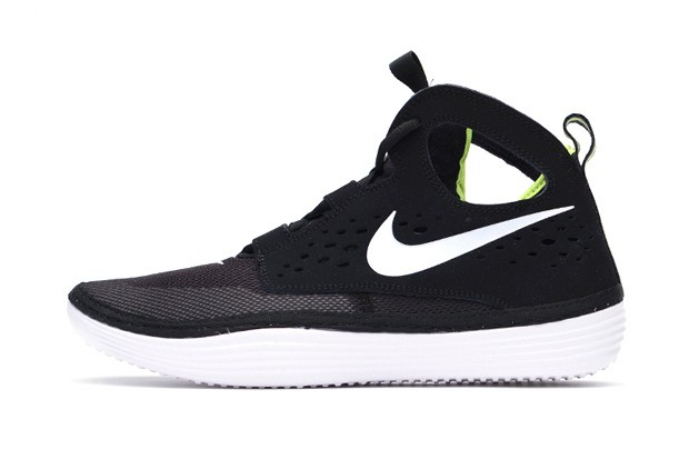nike-2014-spring-summer-solarsoft-costa-high-2