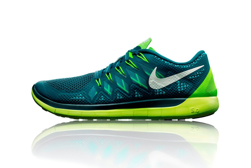nike-2014ss-free-collection-3