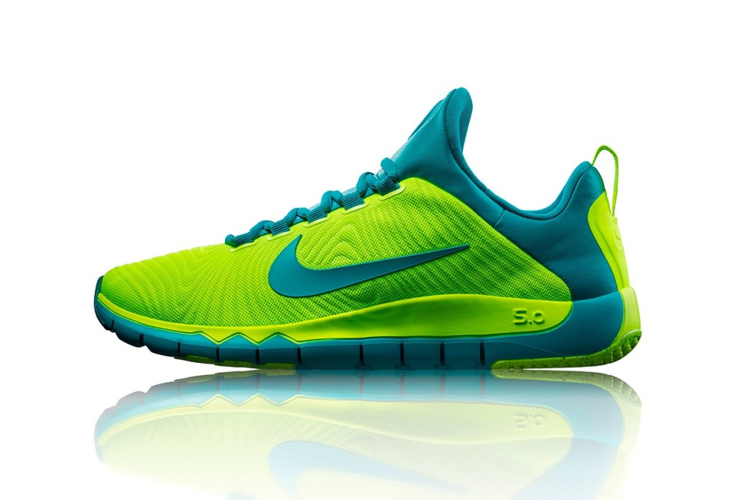 nike-2014ss-free-collection-7