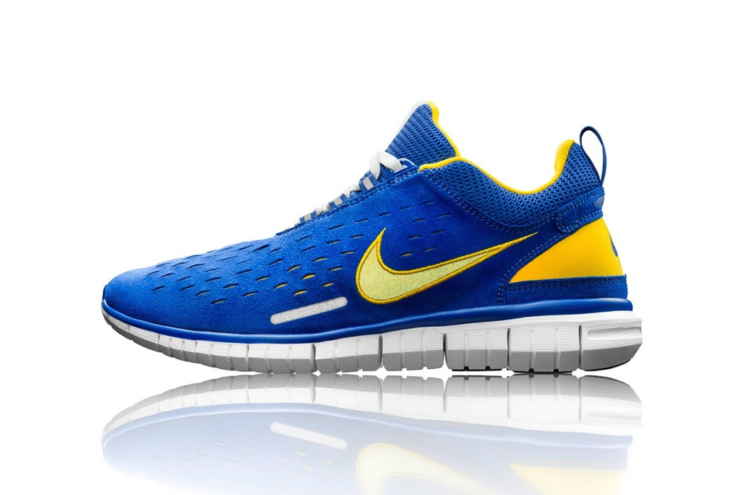 nike-2014ss-free-collection-8