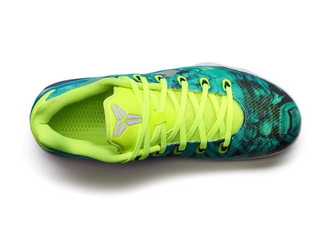 nike easter collection-10