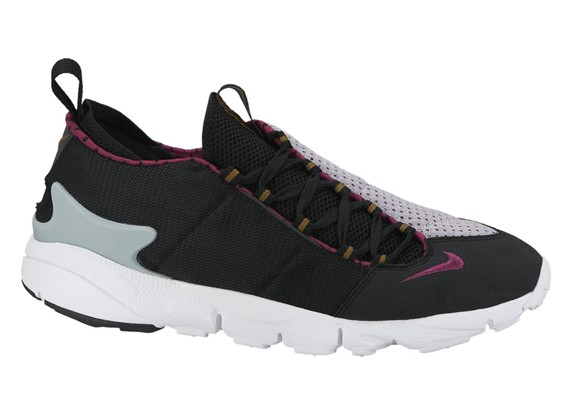 nike-footscape-motion-2