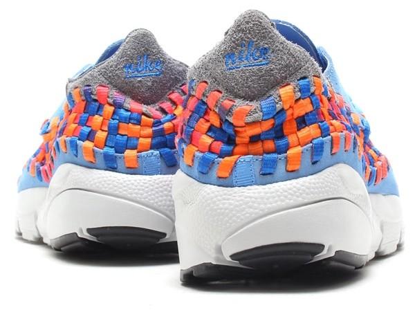 nike-footscape-woven-chukka-motion-2