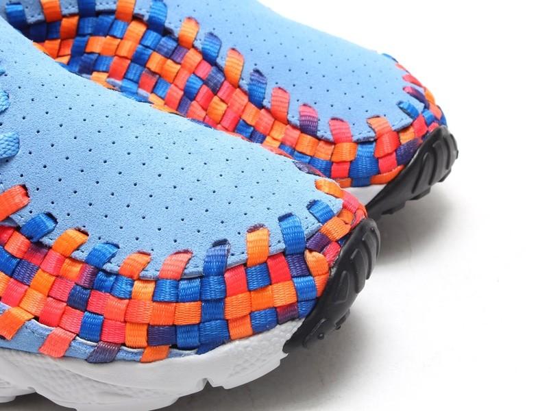 nike-footscape-woven-chukka-motion-3