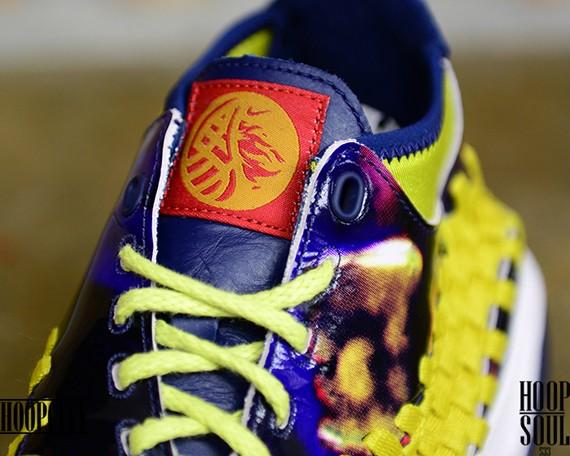 nike-footscape-woven-chukka-yoth-3