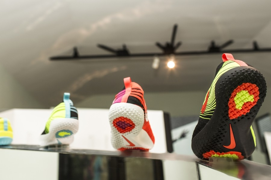 nike-free-china-media-summit-15