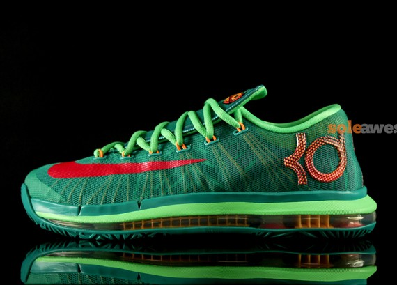 nike-kd-6-elite turbo-green-1