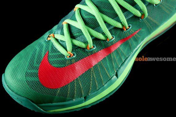 nike-kd-6-elite turbo-green-6