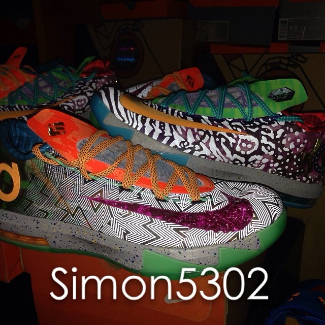 nike-kd-6-what-the-kd-15