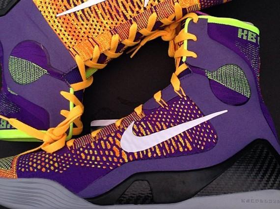 nike-kobe-9-elite-court-purple-0