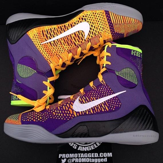 nike-kobe-9-elite-court-purple-2