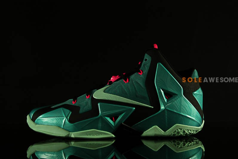 nike lebron 11 south beach-1