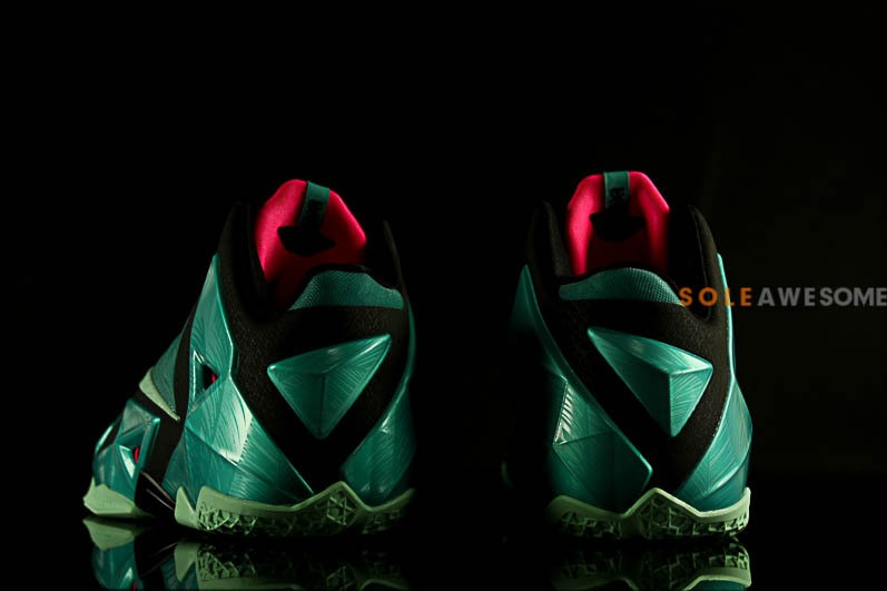 nike lebron 11 south beach-7