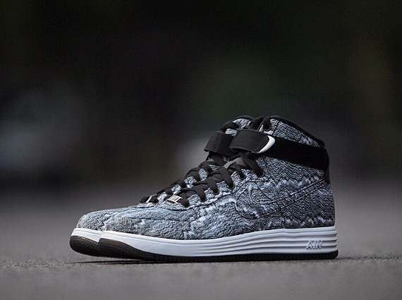nike-lunar-force-1-high-weave-1