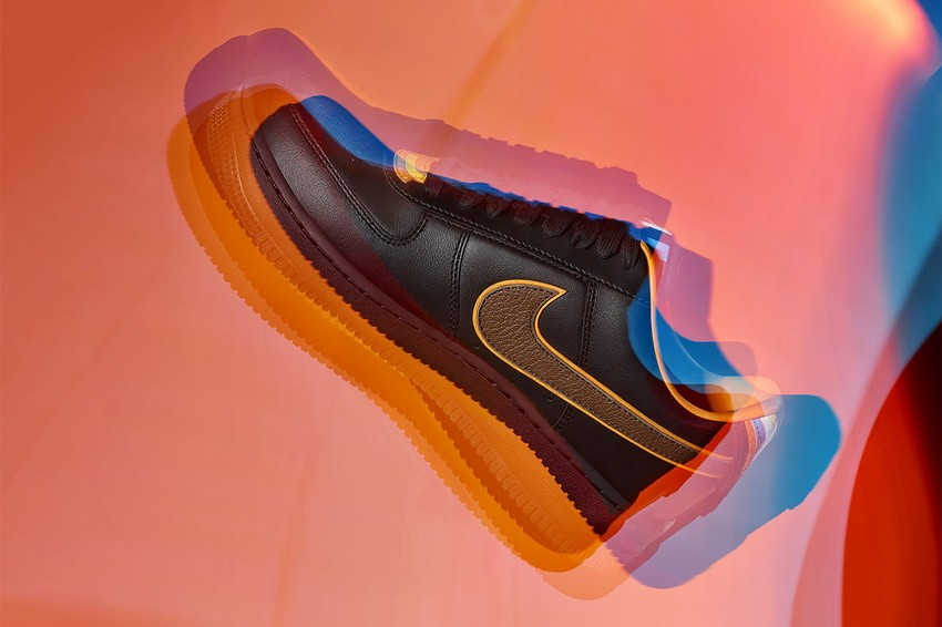 nike-r-t-air-force-1-collection-10_resize
