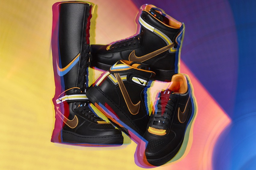 nike-r-t-air-force-1-collection-2_resize