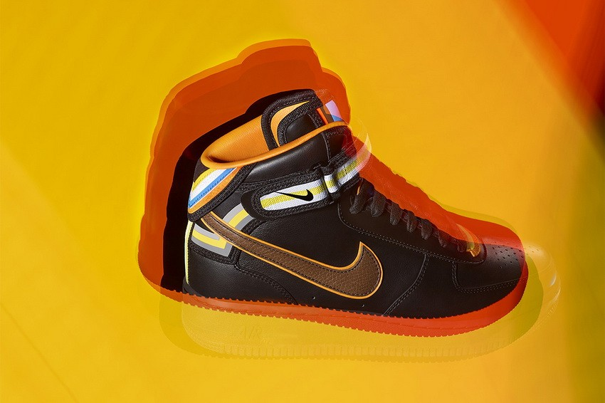 nike-r-t-air-force-1-collection-9_resize