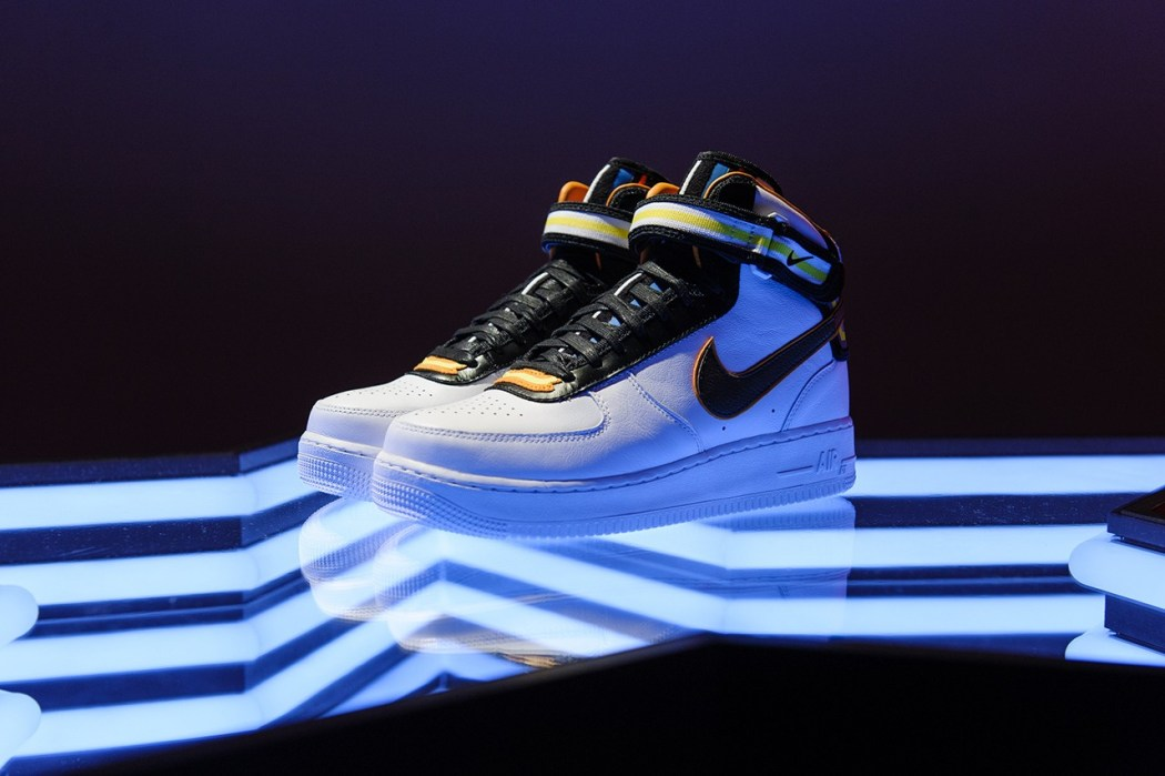 nike-r-t-new-york-pop-up-store-12