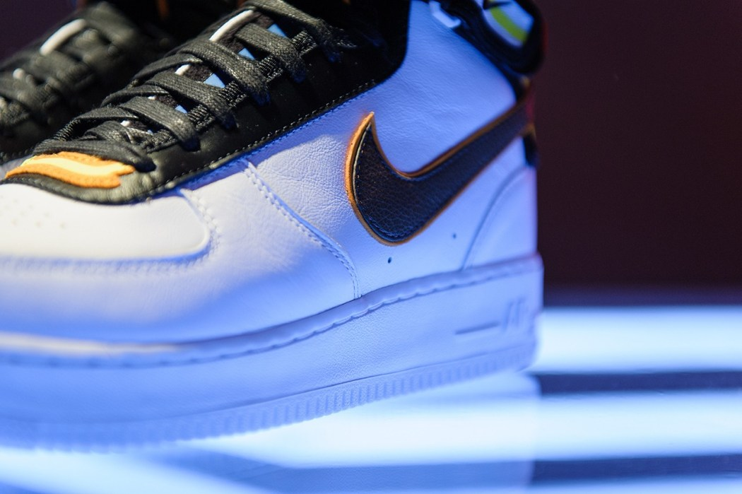 nike-r-t-new-york-pop-up-store-14