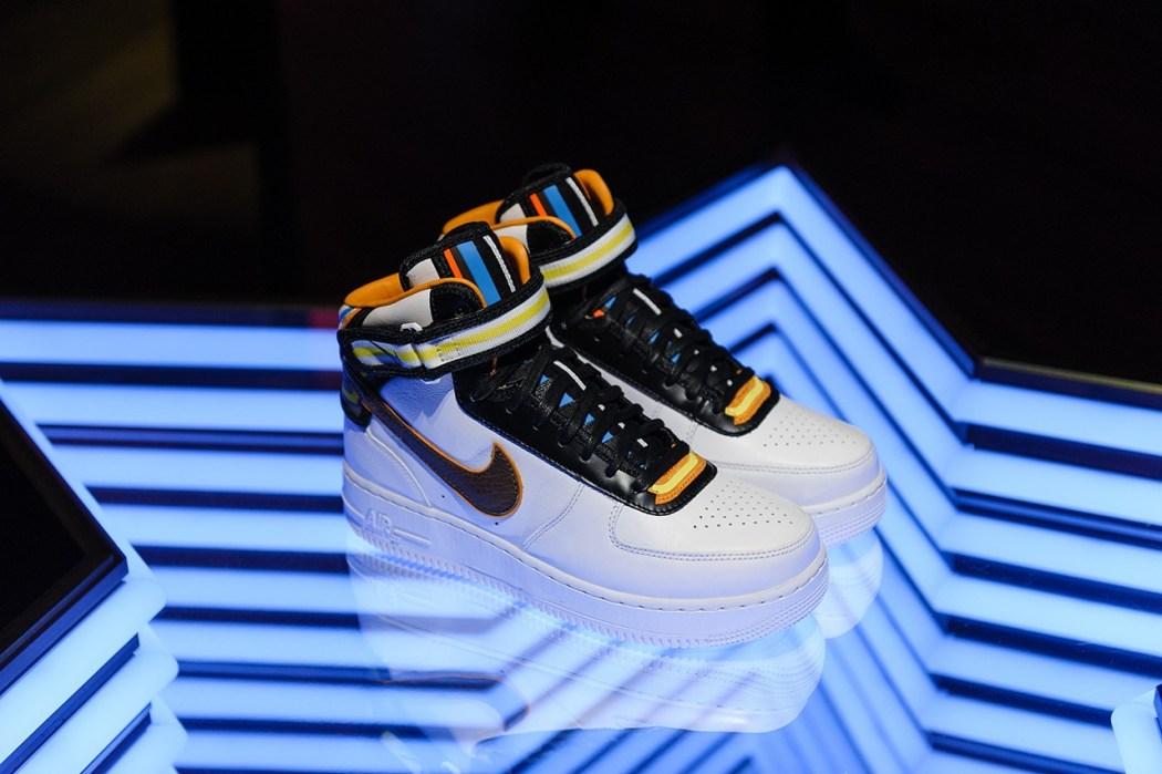 nike-r-t-new-york-pop-up-store-20