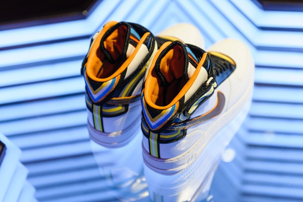 nike-r-t-new-york-pop-up-store-4