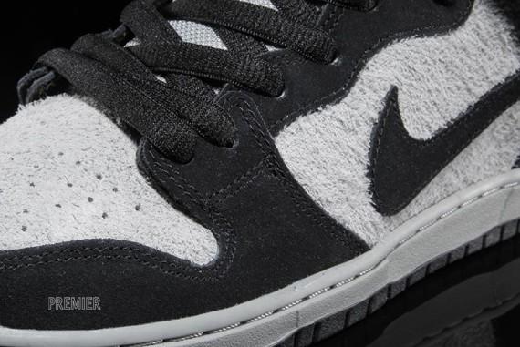 nike sb-dunk-grey-black-venom-5