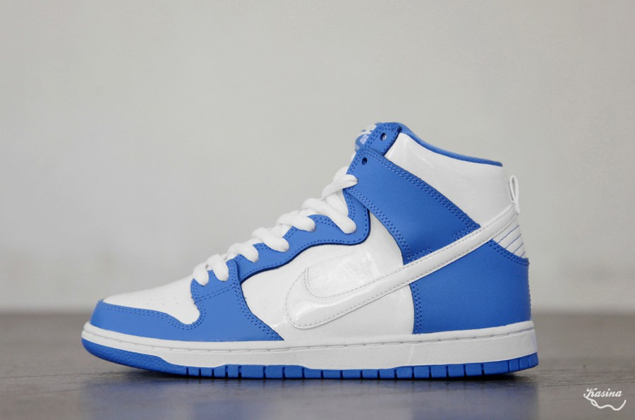 nike-sb-dunk-high rival-pack-1