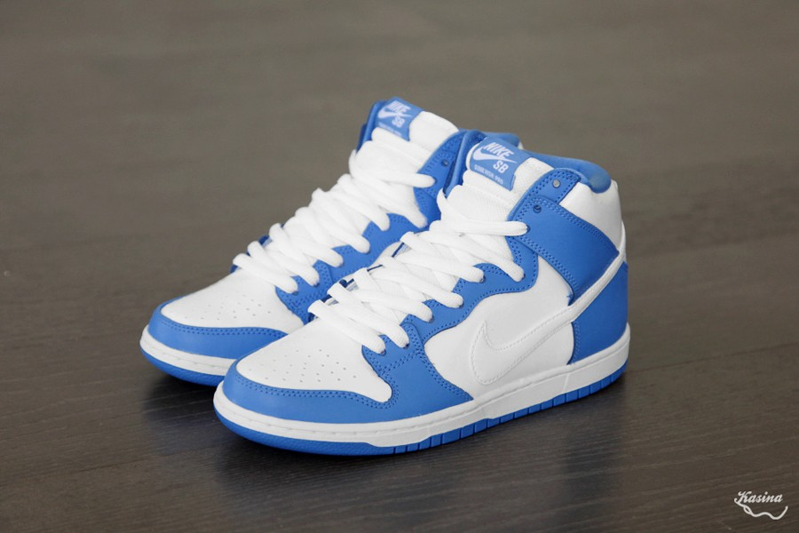 nike-sb-dunk-high rival-pack-2