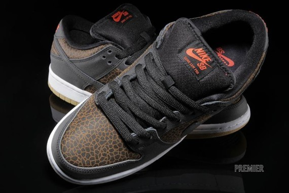 nike sb dunk low giraffe-4