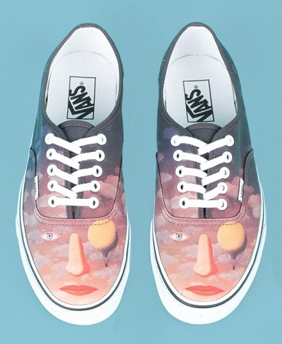 opening-ceremony-vans-magritte-3