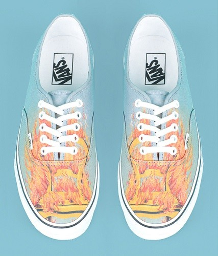 opening-ceremony-vans-magritte-4