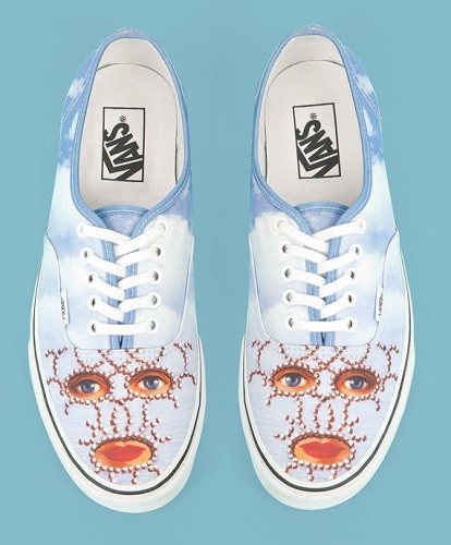 opening-ceremony-vans-magritte-5