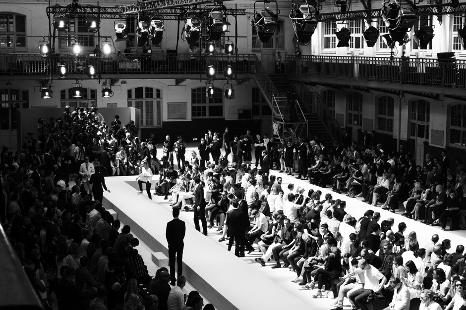 paul-smith-2014-spring-summer-mens-backstage-3