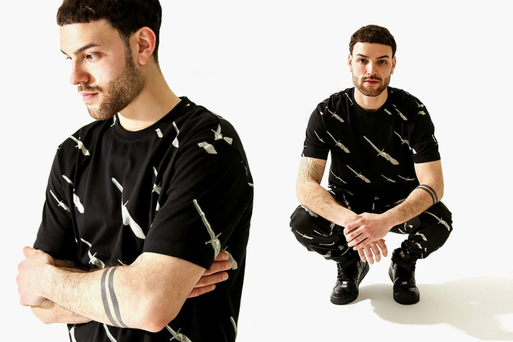 play-cloths-2014-spring-collection-delivery-2-3