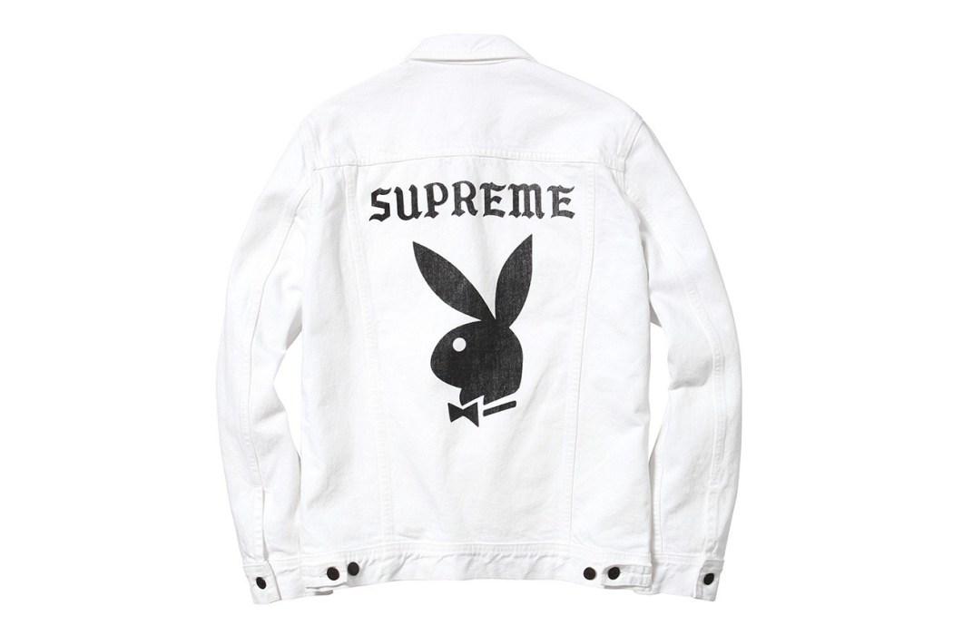 playboy-supreme-2014-spring-summer-denim-jacket-3