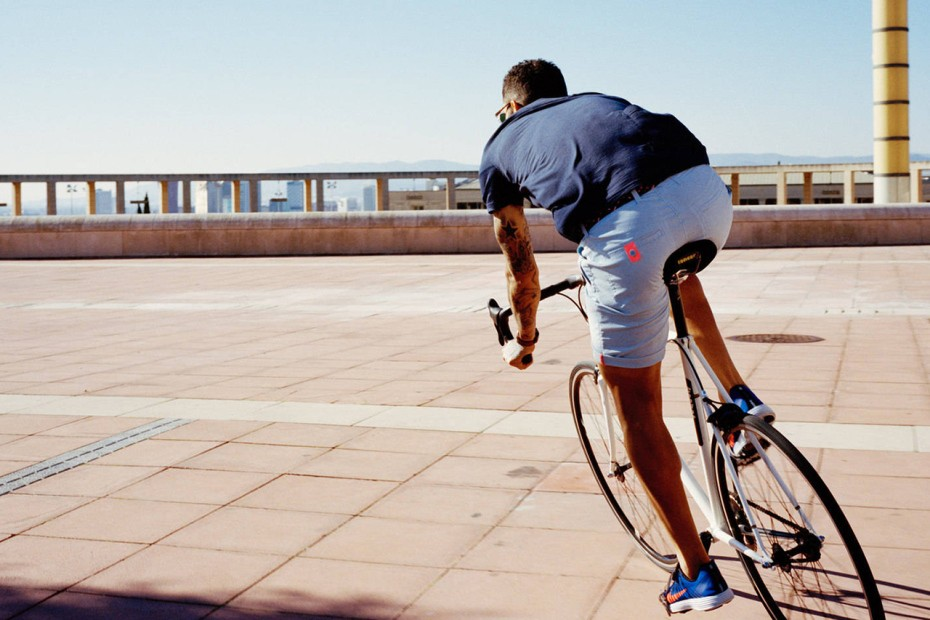 rapha-city-2014-spring-summer-collection-14