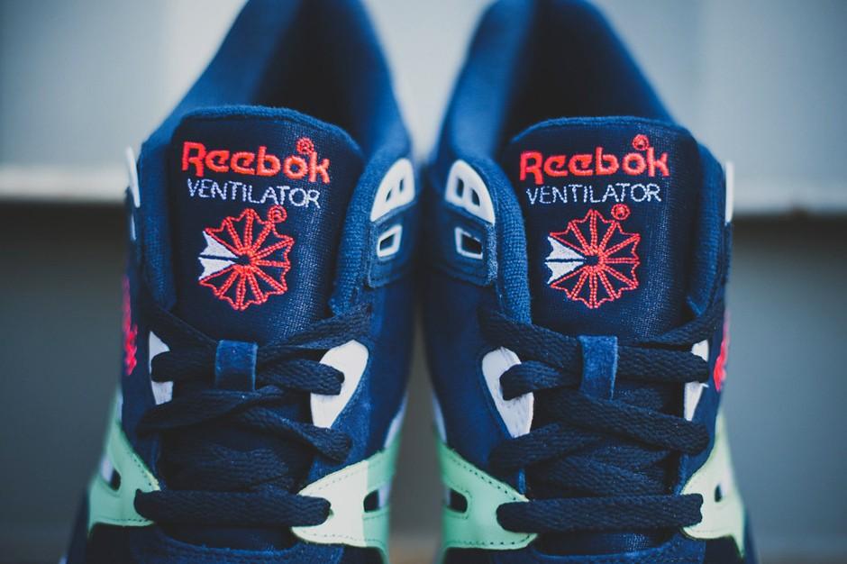 reebok-ventilator-deep-blue-sea-3
