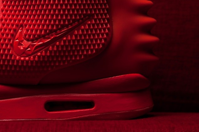 reselling-the-yeezy-2-speculating-prices-with-ben-baller-and-flight-club-3