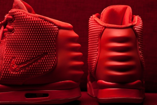 reselling-the-yeezy-2-speculating-prices-with-ben-baller-and-flight-club-4